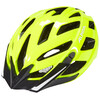 Alpina Panoma City Helmet safety reflective